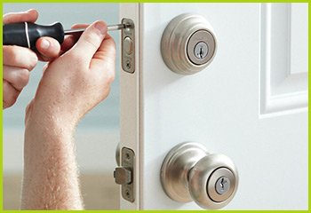 Expert Locksmith Services Pikesville, MD 410-487-9520